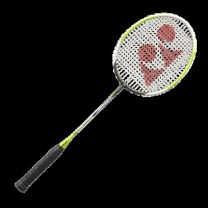 1653401-aasr-badmintonracket_b-4000-8d60b545