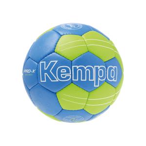 pro-x-match-profile