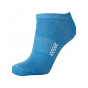 ankle-sock-smu-1
