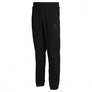 classic-bee-varan-sweat-pants