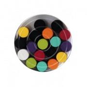 ac102ex-36-overgrip-yonex-super-grap-pote-com-36-unidades-cores-sortidas-d2-690x515