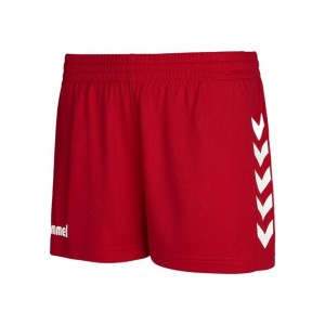 core-womens-shorts-2