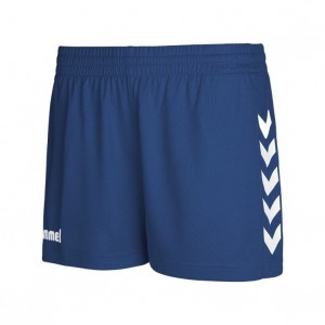 core-womens-shorts-5