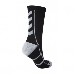 tech-indoor-sock-low-13