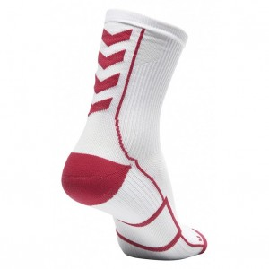 tech-indoor-sock-low-2