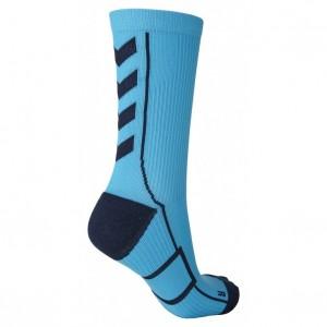 tech-indoor-sock-low-5