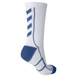 tech-indoor-sock-low-9