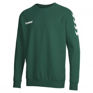 core-cotton-sweat-3