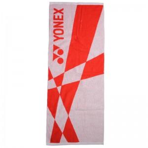 pol_pl_recznik-sportowy-yonex-sports-towel-ac1103ex-red-33977_1