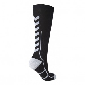 tech-indoor-sock-high-1