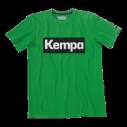 promo-tshirt