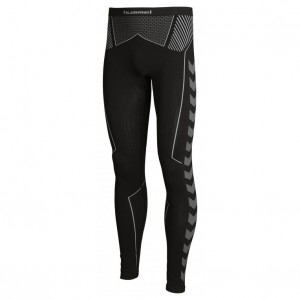 hero-baselayer-men-leggings