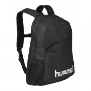 authentic-back-pack (2)