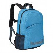 authentic-back-pack (6)