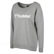 classic-bee-womens-sweatshirt (2)