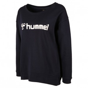 classic-bee-womens-sweatshirt (4)