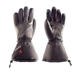 zanier-aviator-gtx-heated-gloves-74