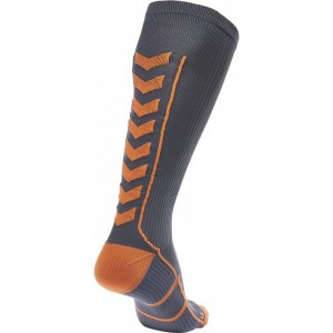 tech-indoor-sock-high (9)