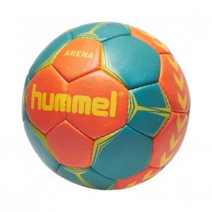 arena-handball