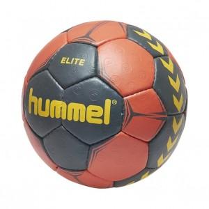 elite-handball