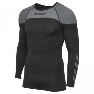 first-comfort-ls-jersey (2)