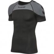 first-comfort-ss-jersey (2)