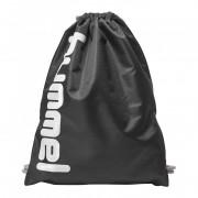 hummel-gym-bag-black (2)