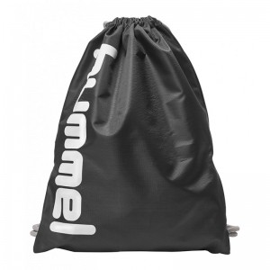 hummel-gym-bag-black (2)