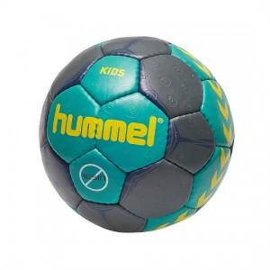 Kid handball