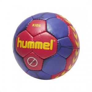Kids handball 2