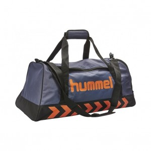 authentic-sports-bag (1)