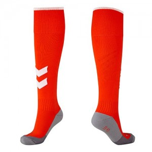 hummel-fundamental-sock-firered-white-16-17_1