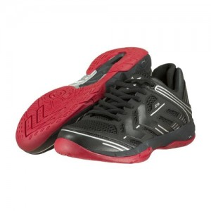 hummel-handballshoes-omnicourt-z6-black-rot