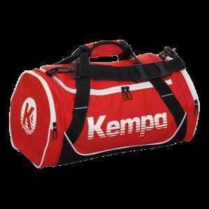 Sport bag cervena