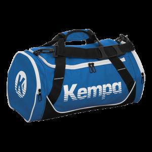 Sport bag ,odra
