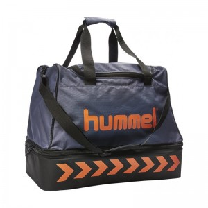 authentic-soccer-bag (1)
