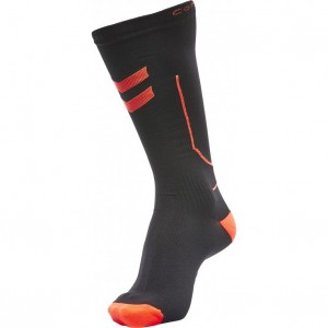 compression-sock (2)