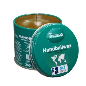 trimona-handball-wax-800x800