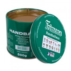trimona-handballwax-