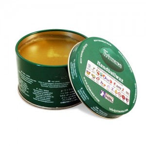 trimona-wax-hand-grip-resin-125g-p741-2705_image