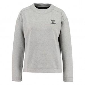 bliuzonas-classic-bee-wo-zion-sweatshirt-0334102006-1