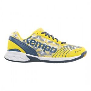 kempa-attack-three