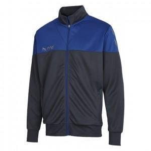 hummel-sirius-poly-jacket (2)