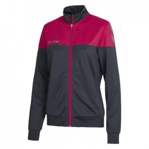 hummel-sirius-poly-jacket-wo (2)