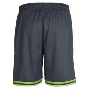 hummel-sirius-shorts (1)