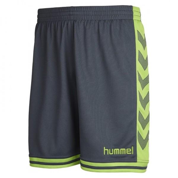 hummel-sirius-shorts (2)
