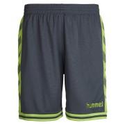 hummel-sirius-shorts