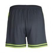 hummel-sirius-shorts-women (1)