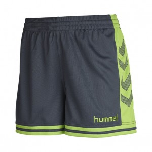 hummel-sirius-shorts-women (2)