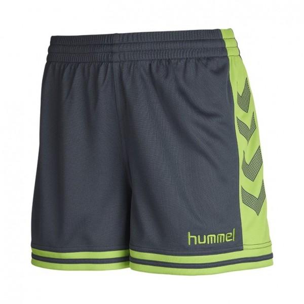 hummel-sirius-shorts-women (2)
